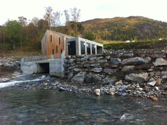 Dam Saksenvik2